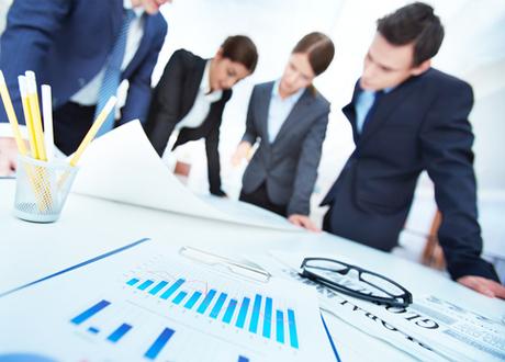 dissertation topics in management