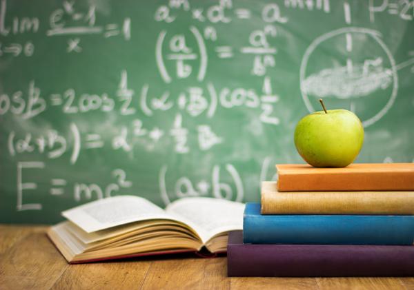math phd dissertation
