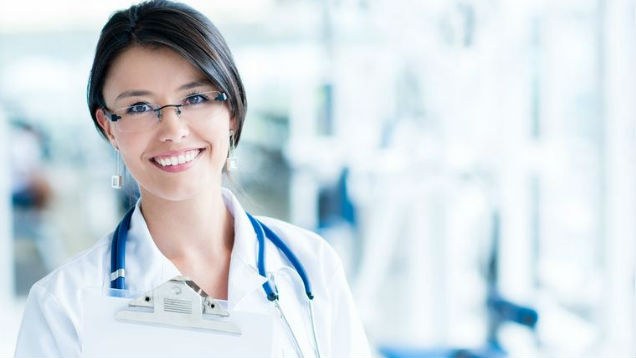 medicine dissertation