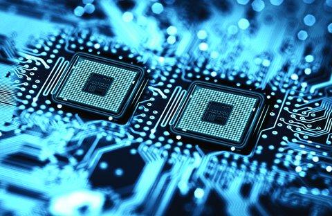 phd in computer engineering