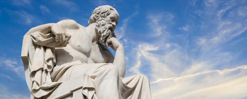 philosophy dissertation