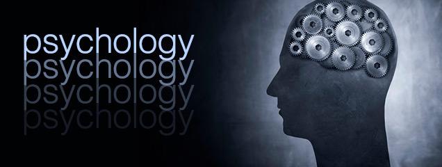 psychology dissertation