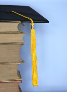 experienced dissertation coaching