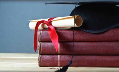 best dissertation literature review