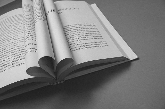 dissertation proofreading tips