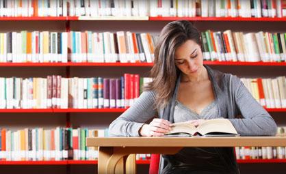 dissertation revision tips