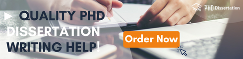 help writing phd in nutrition online